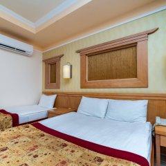 Armas Kaplan Paradise Турция, Кемер - 4 отзыва об отеле, цены и фото номеров - забронировать отель Armas Kaplan Paradise - All Inclusive онлайн комната для гостей фото 3