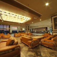 AMC Royal Hotel & Spa - All Inclusive интерьер отеля
