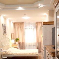 Hotel Indigo ванная фото 2