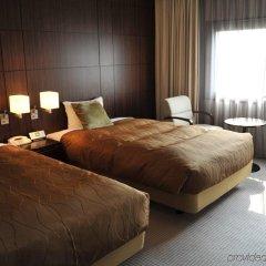 Отель Metropolitan Edmont Tokyo Япония, Токио - отзывы, цены и фото номеров - забронировать отель Metropolitan Edmont Tokyo онлайн комната для гостей фото 4