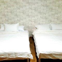 Отель MW Guest House комната для гостей