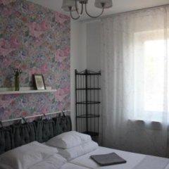 Отель Kolorowa Guest Rooms фото 6