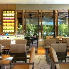 Отель Amara Singapore Сингапур фото 9