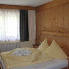 Отель Griesserhof комната для гостей