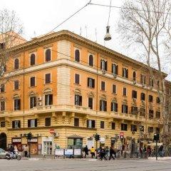 San Pietro Rooms Hotel фото 3
