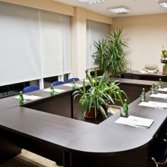 Мини-отель Stella Residence Club Одесса помещение для мероприятий фото 2