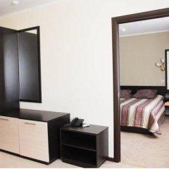 Гостиница Бриз удобства в номере фото 2