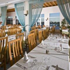 Отель Skanes Serail Монастир питание