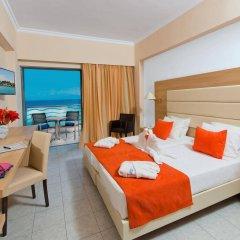 Hotel Belair Beach комната для гостей фото 3