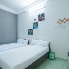 Отель Shina Hotel Вьетнам, Нячанг - отзывы, цены и фото номеров - забронировать отель Shina Hotel онлайн детские мероприятия