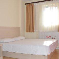 Отель Hejia Inn Beijing Anwai комната для гостей фото 5