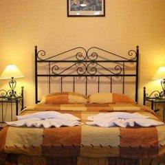 Uludag Uslan Hotel Турция, Бурса - отзывы, цены и фото номеров - забронировать отель Uludag Uslan Hotel онлайн комната для гостей фото 4