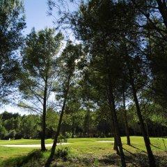Sheraton Mallorca Arabella Golf Hotel фото 13