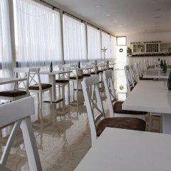 Отель AlmaBagi Hotel&Villas Азербайджан, Куба - отзывы, цены и фото номеров - забронировать отель AlmaBagi Hotel&Villas онлайн фото 11