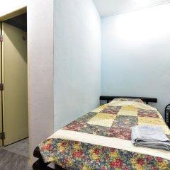 Sitpholek Muay Thai Camp - Hostel Паттайя комната для гостей фото 4