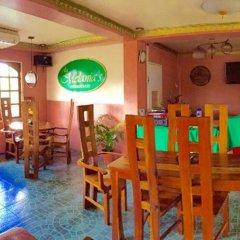 Отель JORIVIM Apartelle Филиппины, Пасай - отзывы, цены и фото номеров - забронировать отель JORIVIM Apartelle онлайн питание фото 3