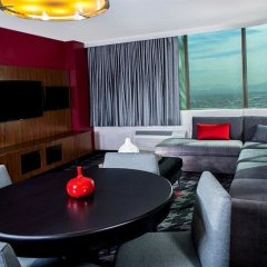 Отель the D Casino Hotel Las Vegas США, Лас-Вегас - 8 отзывов об отеле, цены и фото номеров - забронировать отель the D Casino Hotel Las Vegas онлайн помещение для мероприятий фото 2