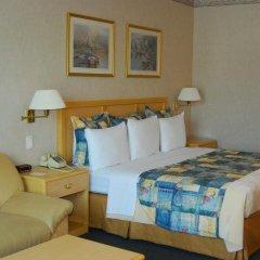 Отель Rio Vista Inn комната для гостей