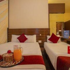 Отель Snowland Непал, Покхара - отзывы, цены и фото номеров - забронировать отель Snowland онлайн фото 17