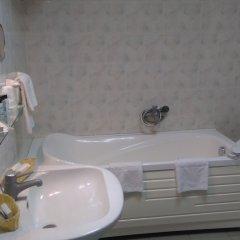 Гостиница Джузеппе ванная фото 3