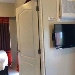 Отель Bellini Suites at Presidio Lakefront удобства в номере фото 2