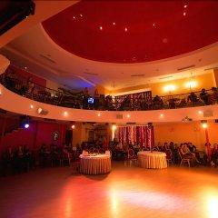 Мини-отель Jenavi Club Санкт-Петербург помещение для мероприятий фото 2