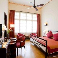 Отель Azerai La Residence, Hue комната для гостей фото 4
