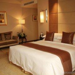 Liaoning International Hotel - Beijing комната для гостей
