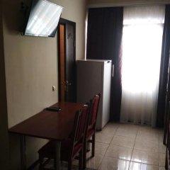 Гостиница Ватра в номере фото 2