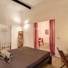 Отель Trastevere Scarlet Dream Suite комната для гостей фото 2