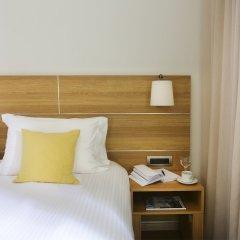 Golden Age Hotel комната для гостей фото 8