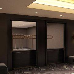 Гостиница Лотте интерьер отеля фото 5