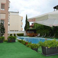 Отель Lucky Family Hotel Ravda Болгария, Равда - отзывы, цены и фото номеров - забронировать отель Lucky Family Hotel Ravda онлайн фото 3