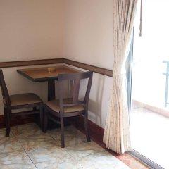 Отель Navin Mansion 2 удобства в номере