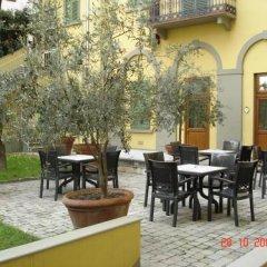 Hotel Donatello фото 3