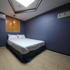 G Mini Hotel Dongdaemun комната для гостей фото 6