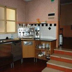 Отель Hostel Verona Италия, Милан - отзывы, цены и фото номеров - забронировать отель Hostel Verona онлайн в номере фото 2