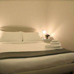 Отель La Maison d'Art Suites комната для гостей фото 5