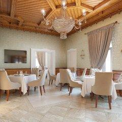 Отель The Park Mansion Эстония, Таллин - отзывы, цены и фото номеров - забронировать отель The Park Mansion онлайн питание