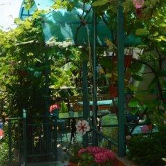 Гостиница Татьянин День отель в Сочи 5 отзывов об отеле, цены и фото номеров - забронировать гостиницу Татьянин День отель онлайн фото 11