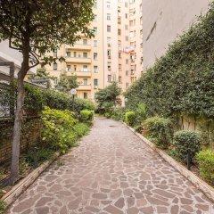 Отель M&L Apartment - case vacanze a Roma Италия, Рим - 1 отзыв об отеле, цены и фото номеров - забронировать отель M&L Apartment - case vacanze a Roma онлайн