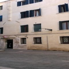 Отель Alla Fava Италия, Венеция - отзывы, цены и фото номеров - забронировать отель Alla Fava онлайн фото 2