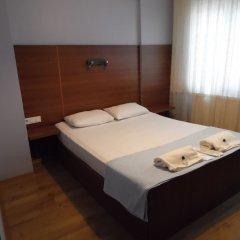 Arbalife Турция, Стамбул - отзывы, цены и фото номеров - забронировать отель Arbalife онлайн комната для гостей фото 2