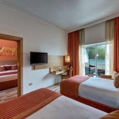 Отель Al Khoory Executive Hotel ОАЭ, Дубай - - забронировать отель Al Khoory Executive Hotel, цены и фото номеров фото 7