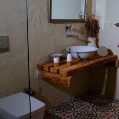 Отель Mandarin & Mango Boutique Фаралья ванная фото 2