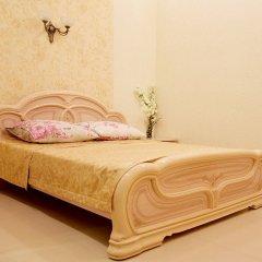 Мини-отель Элизий Екатеринбург ванная фото 2