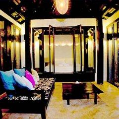 Отель La A Natu Bed & Bakery развлечения