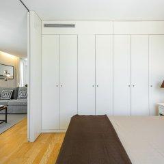 Отель UD Rambla Suites & Pool 23 (1BR) Испания, Барселона - отзывы, цены и фото номеров - забронировать отель UD Rambla Suites & Pool 23 (1BR) онлайн фото 7