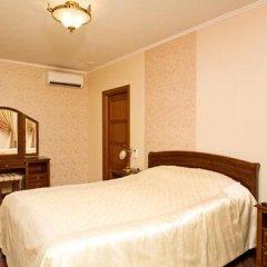Апарт-Отель Ривьера Саратов комната для гостей фото 5