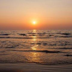 Отель Room Maangta 328 - Colva Goa Гоа пляж фото 2